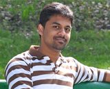 Ashok Raj