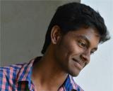 Narendra Prasath